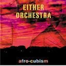 Afro-Cubism thumbnail