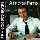 Amo A Paris thumbnail