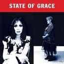 State Of Grace thumbnail