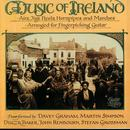 Music Of Ireland: Airs, Jigs, Reels, Hornpipes And Marches thumbnail