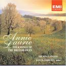 Annie Laurie: Folksongs Of The British Isles thumbnail