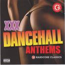 XXX Dancehall Anthems thumbnail