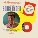 The Top Hits Of 1963 Sung By Bobby Rydell thumbnail