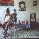 Imaginary Cuba thumbnail