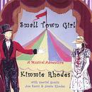 Small Town Girl thumbnail