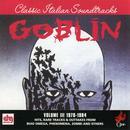 Classic Italian Soundtracks - Volume 3 thumbnail