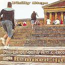 Philly Steps thumbnail