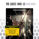 The Best Of The Guess Who thumbnail