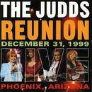 The Judds Reunion Live thumbnail