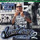 West Coast Alliance 2 thumbnail