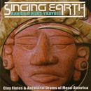 Singing Earth thumbnail