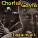 Testaments thumbnail