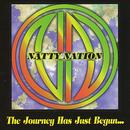 The Journey Has Just Begun... thumbnail