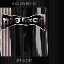 Feels Like Heaven...Sounds Like S**t! - Unreleased thumbnail