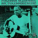 Mr. Scrapper's Blues (Remastered) thumbnail