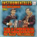 Instrumentales El Milenio thumbnail