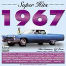 Super Hits 1967 thumbnail