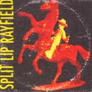 Split Lip Rayfield thumbnail