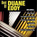 Best Of Duane Eddy thumbnail