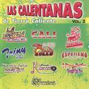 Las Calentanas De Tierra Caliente thumbnail