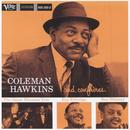 Coleman Hawkins And His Confreres thumbnail