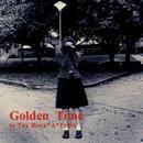 Golden Time thumbnail