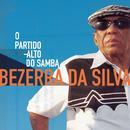 O Partido Alto Do Samba thumbnail
