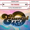 Doom Lang / Little Drummer Boy (Digital 45) - Single thumbnail