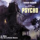 Psycho (Original Score) thumbnail