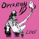 Legs thumbnail