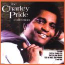 The Charley Pride Collection thumbnail