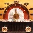 Har Mar Superstar thumbnail