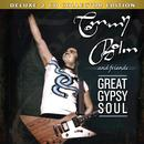 Great Gypsy Soul thumbnail