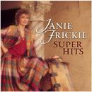 Janie Fricke - Super Hits thumbnail