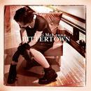 Bittertown thumbnail