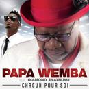 Chacun Pour Soi (Single) thumbnail