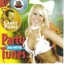 Party Tunes 20 Hits thumbnail