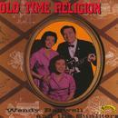 Old Time Religion thumbnail