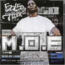 M.O.E. Pt. 3 thumbnail