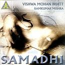 Samadhi thumbnail