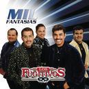 Mil Fantasias thumbnail
