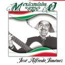 Mexicanísimo thumbnail