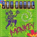 Monkey thumbnail