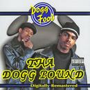 Dogg Food thumbnail