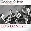 Canciones De Amor thumbnail