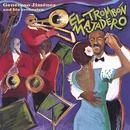 El Trombon Majadero thumbnail