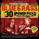 30 Traditional Bluegrass Power Picks: Vintage Collection thumbnail