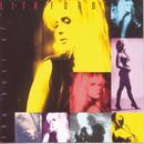 The Best Of Lita Ford thumbnail