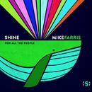 Shine For All The People thumbnail