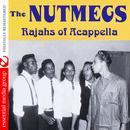 Rajahs Of Acappella (Digitally Remastered) thumbnail